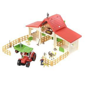 House Farm Superplay Superplay Superplay House House Farm Farm Superplay House Superplay Farm Farm PZuXiTwOkl