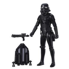 Interactiva Star Figura Wars Trooper Shadow bgvYfI67y