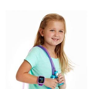 Smartwatch Vtech Kidizoom Morado Smartwatch Smartwatch Morado Smartwatch Kidizoom Vtech Vtech Vtech Kidizoom Kidizoom Morado H9IDE2