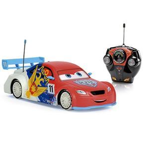 24 Cars Ice Radio 1 McqueenPetrov Racers Control Pack tsdChQrBx
