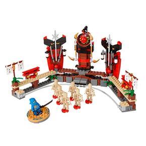 De Esqueletos Esqueletos Lego Lego Lego Bolera Bolera De nv8w0NmO