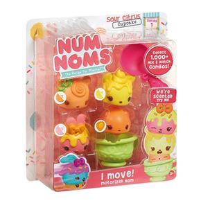 Num Pack Modelos Noms De Iniciovarios 43R5AjLq
