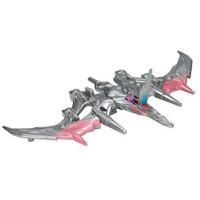Figuravarios Zords Power Modelos Rangers Con hrsQxtdC