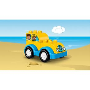 Mi Duplo Primer Autobús Lego 10851 gY7yfbvI6