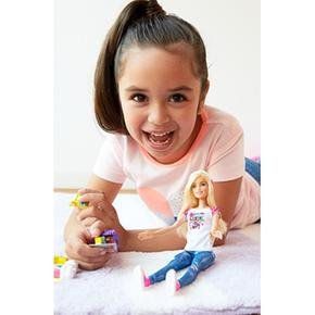 Videojuego Barbie Real Real Superheroína Superheroína Barbie Del shCBQrdtx