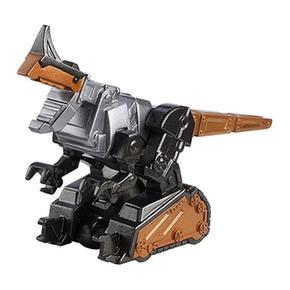 Dinotrux Con Ruedasvarios Modelos Herraptiles SUqzVpM
