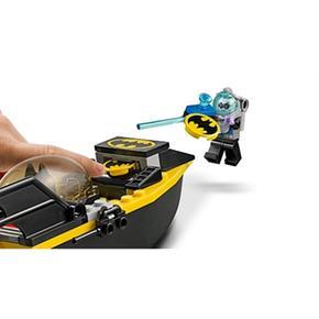 Junior Lego MrFreeze Batman Vs 10737 doWQrCBeEx