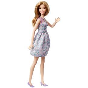 Lilalovely In Lilac Fashionista Barbie Muñeca Vestido htdQsrC