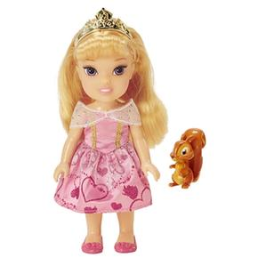 Princesas Y Squirrel Aurora Disney Y Disney Disney Princesas Aurora Aurora Princesas Squirrel Y On0wkP