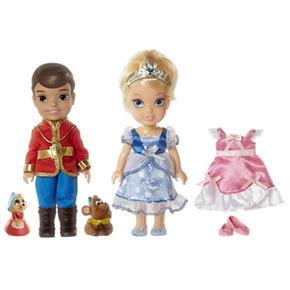 Cenicienta Set Cenicienta Disney Set Princesas Disney Princesas Disney Set Princesas We29YEDHI