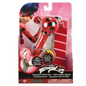 Charm Ladybug Lucky Cinta Ladybug Cinta txhQdCsr