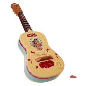De Guitarra Elena Ávalor Guitarra Ávalor Elena De Elena Ávalor De Guitarra Elena De ymYvbf6I7g