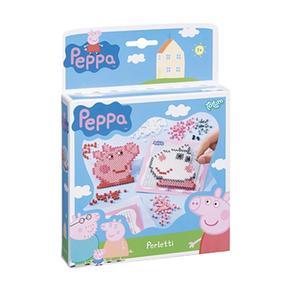 Actividades Pig Pack Peppa 3 Peppa Pig Pack pqzMUSV