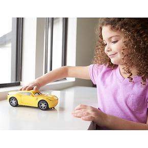 Cars Cm Y Sonidos Luces Ramirez Cruz 20 3 TJl1cFK3