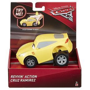 Cruz Gas Ramirez ¡a Todo Cars ordeCxB