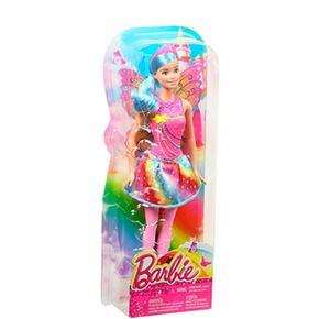 Modelos Hada Dreamtopiavarios Barbie Hada Barbie Dreamtopiavarios WE92DIYH