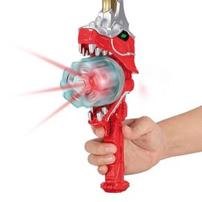 Rangers Super Espada Dino Power Charge Mega Rq4L35Aj