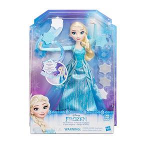 Frozen Elsa Mágicos Elsa Copos Frozen Copos qzUVGMpS