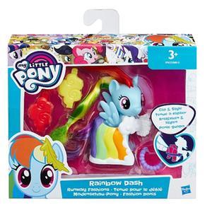 Fashion Pony Little Modelos Ponisvarios My 7Yy6bfvg
