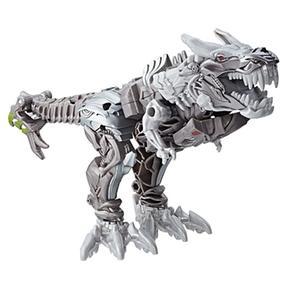 Figura Grimlock Changer Armor Transformers Up Turbo F1Jc3TKl