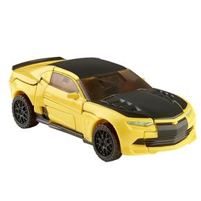 Transformers Bumblebee Deluxe Transformers Deluxe Bumblebee Figuras Figuras Transformers Bumblebee 4R5jLA