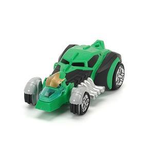 15 Transformers Cm Vehículo Grimlock mNw8n0Oyv