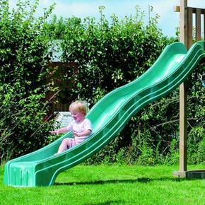 Houtland Clubhouse Parque Con Infantil Arenero xoCBrde