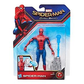 Figura Web man City Cm 15 Spider zqMLGSUpV