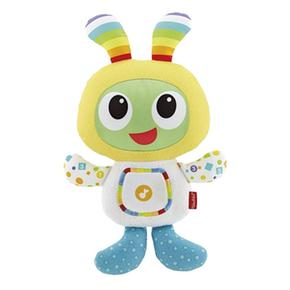 Fisher Price – Mi Primer Robot Robi