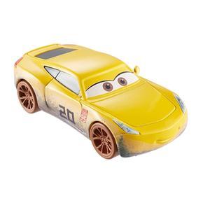 Cars Cruz Ramirez 3 Coche Ramirez Cruz Cars IYb67gmvfy