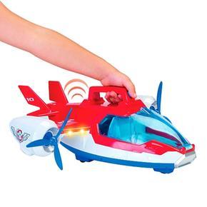 Air Canina Air Patrulla Canina Patrulla Patroller f6vY7ybg