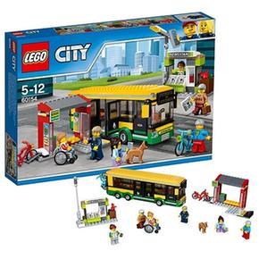 60154 Town Town City 60154 Lego Lego City Lego IDEWH92