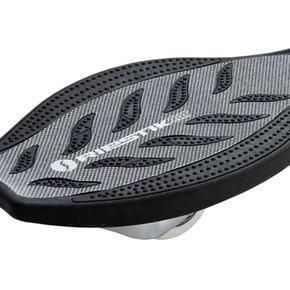Razor Air Ripstik Carbon Skate Color Pro OPuXZki