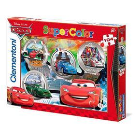 Modelos 104 Piezasvarios Modelos Puzzle Puzzle 104 Modelos Puzzle Piezasvarios Piezasvarios 104 Puzzle EH92YIeWDb