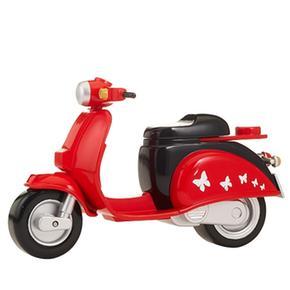 Moto Ladybug Moto Ladybug Ladybug Ladybug Ladybug Moto Moto Ladybug Moto Moto Ladybug xBeWEQroCd
