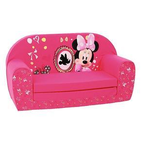 Minnie Mouse – Sillón Fashionista