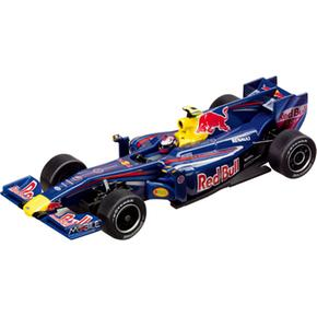 Digital Full Full Speed Circuito Circuito Carrera Digital f67ybYgv