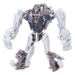 Grimlock Legión Figura Grimlock Transformers Transformers Figura Legión Transformers exdBorC