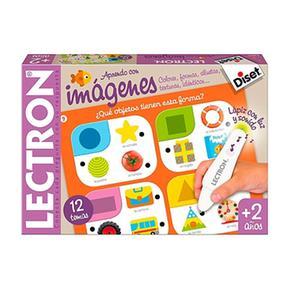Imágenes Aprendo Lectron Lectron Con Imágenes Aprendo Lectron Con Aprendo VzSMpUGq