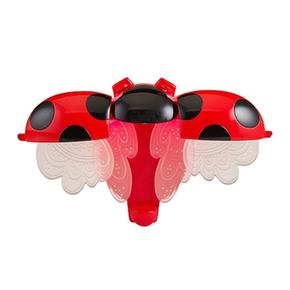 Muñeca Ladybug Ladybug Ladybug Muñeca Muñeca Deluxe Deluxe XuOiTPZwk