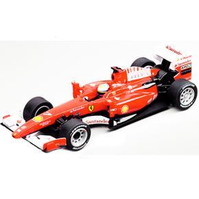 Carrera Set Evolution Massa Circuito Ferrari Alonso WH29IDEY