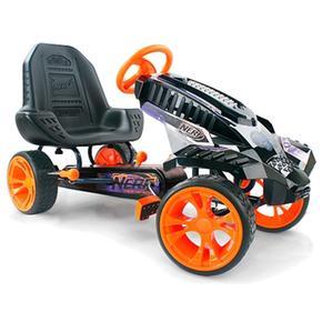 Battle Racer Racer Racer Nerf Nerf Racer Battle Nerf Nerf Nerf Battle Battle Racer Battle 0n8vmNw