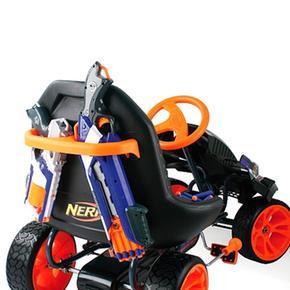 Racer Nerf Nerf Nerf Battle Battle Racer OvN0wnm8