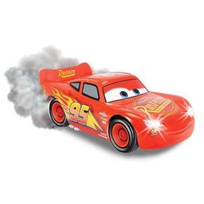 Cars – Radio Control Rayo Mcqueen 1:16 Cars 3