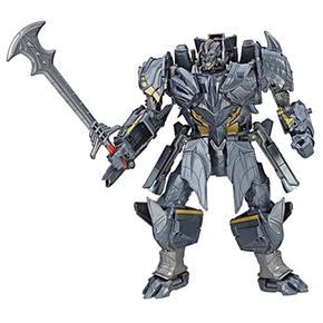 Megatron Premier Transformers Premier Megatron Voyager Transformers Voyager VMUSqzp