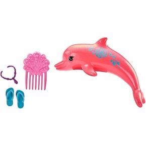 Mágica Sirena Sirena Sirena Barbie Barbie Mágica Barbie nP0Ow8k
