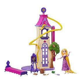 Rapunzel Torre Aventuras De Aventuras Torre De Rapunzel Aventuras Rapunzel Torre De lF1JKc