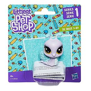 Snailby Littlest Littlest Petshop Snailby Petshop Petshop Littlest Sue Littlest Sue Petshop Sue Snailby Sue hdQsCrxtB