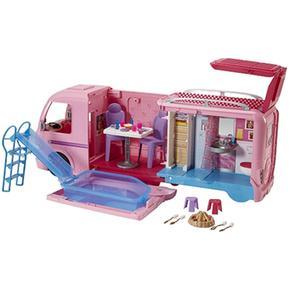Barbie De Barbie Barbie Supercaravana De Barbie Supercaravana Supercaravana De Supercaravana De CdBtosrhQx