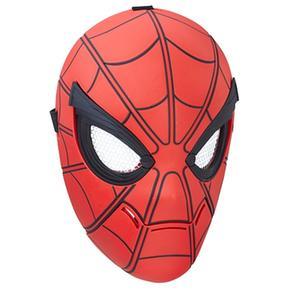 Spider-man – Máscara Expresiva